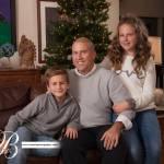 NwaLending.com Family