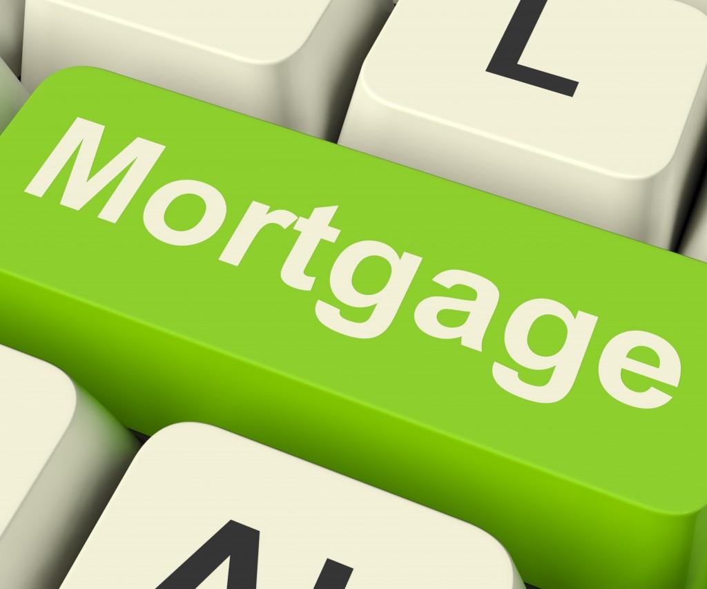 Northwest Arkansas Mortgage Loans Mortgage Lender Home Loan Refinance Northwest Arkansas