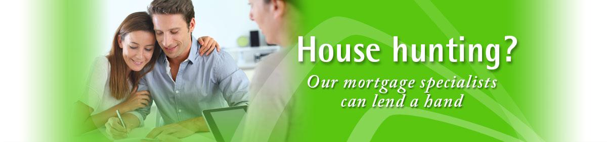Mortgage Broker Home Loans And Refinance Northwest Arkansas